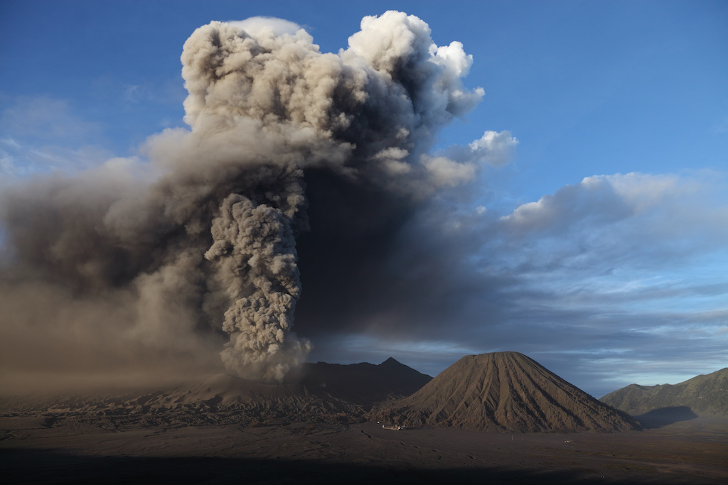 bromo-vulkan-indonesien-3