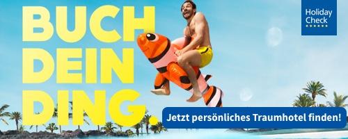 buch-dein-ding-holidaycheck