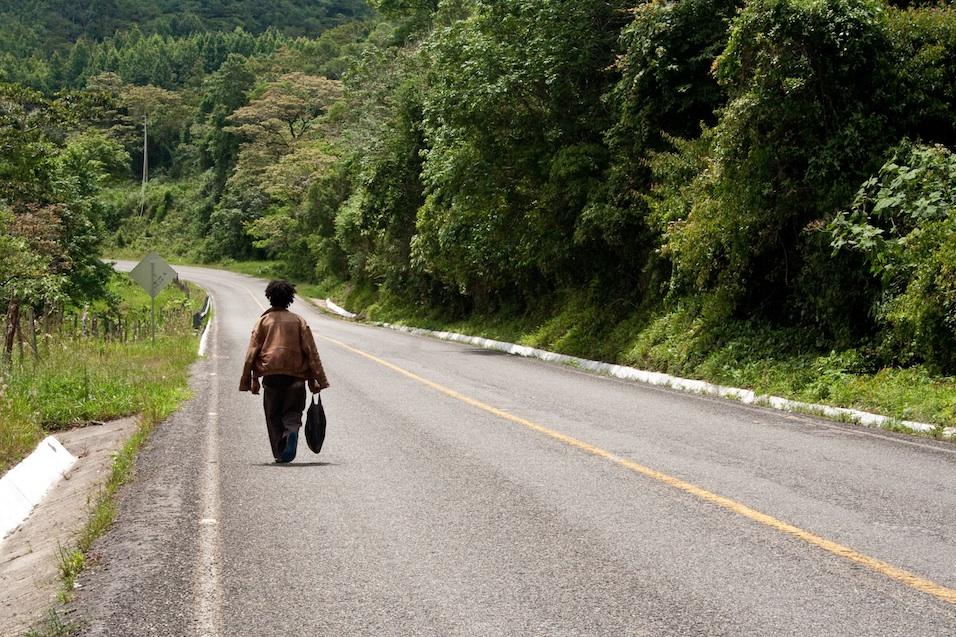 carreteras (13 von 49)small