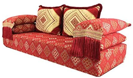 casa moro boden couch