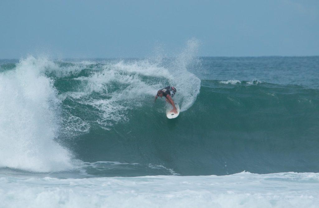 cimaja-surf-2