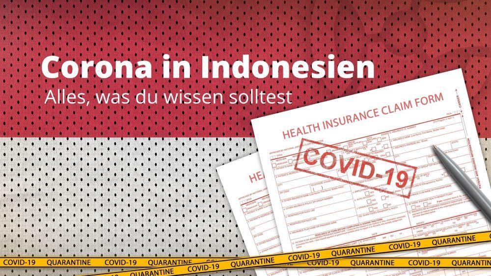 corona-indonesien-bali