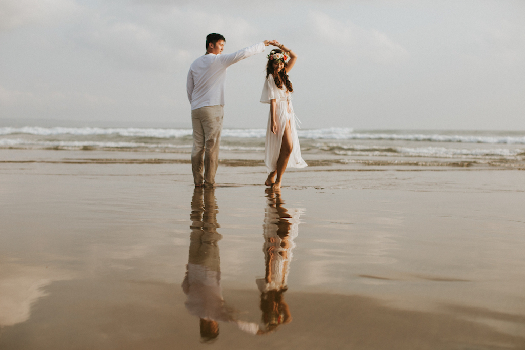 couple-shooting-bali-2