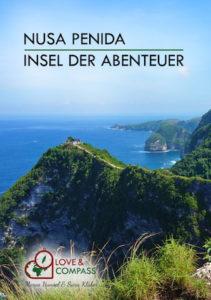 Nusa Penida Reisefuehrer