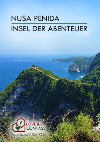Nusa Penida Reiseführer