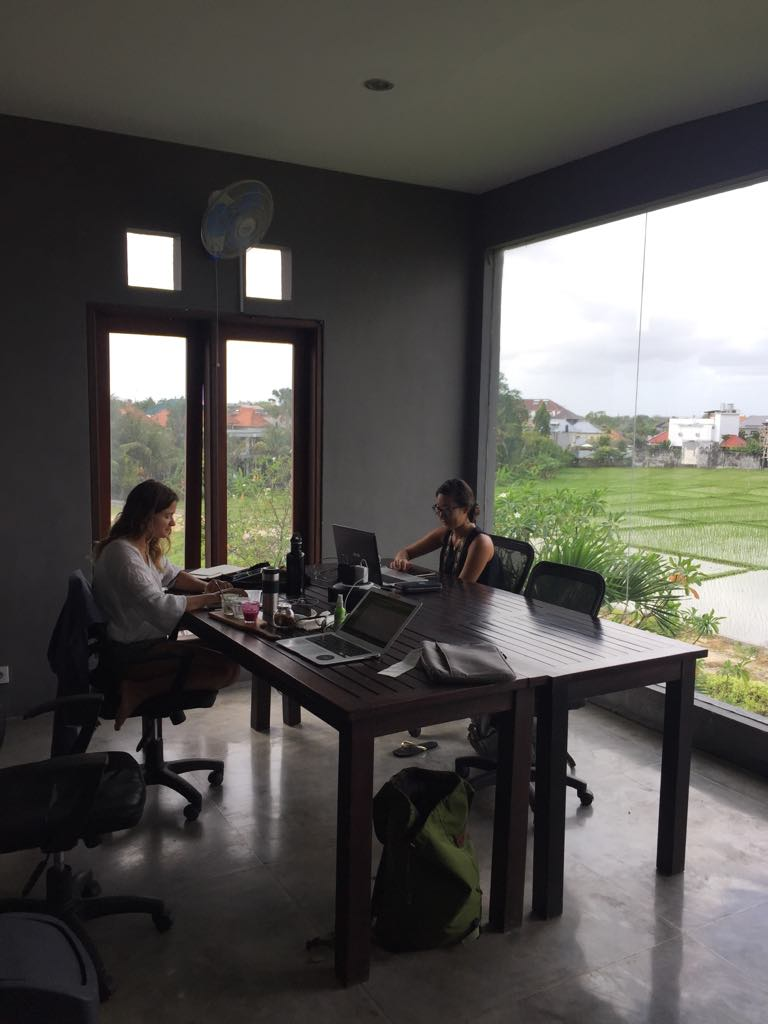 coworking-bali-district-5