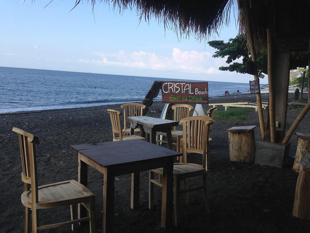 Amed-Bali-Restaurants