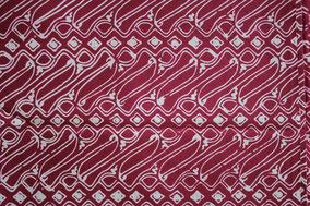 dewi-batik-indonesien-6