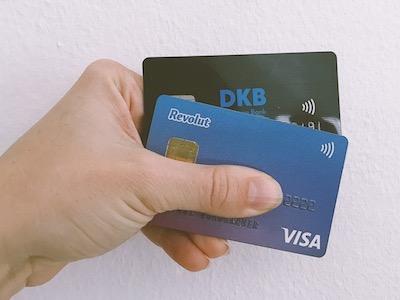 kreditkarte-indonesien
