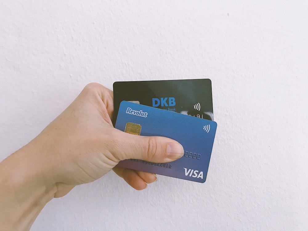 kreditkarte-indonesien-1