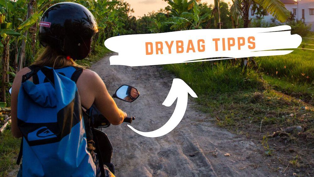 drybag-tipps-reisen