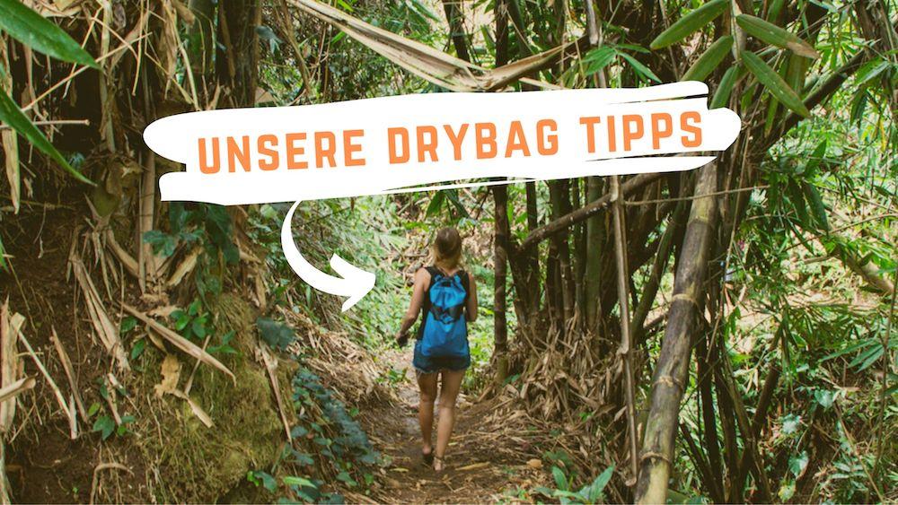 drybag-tipps