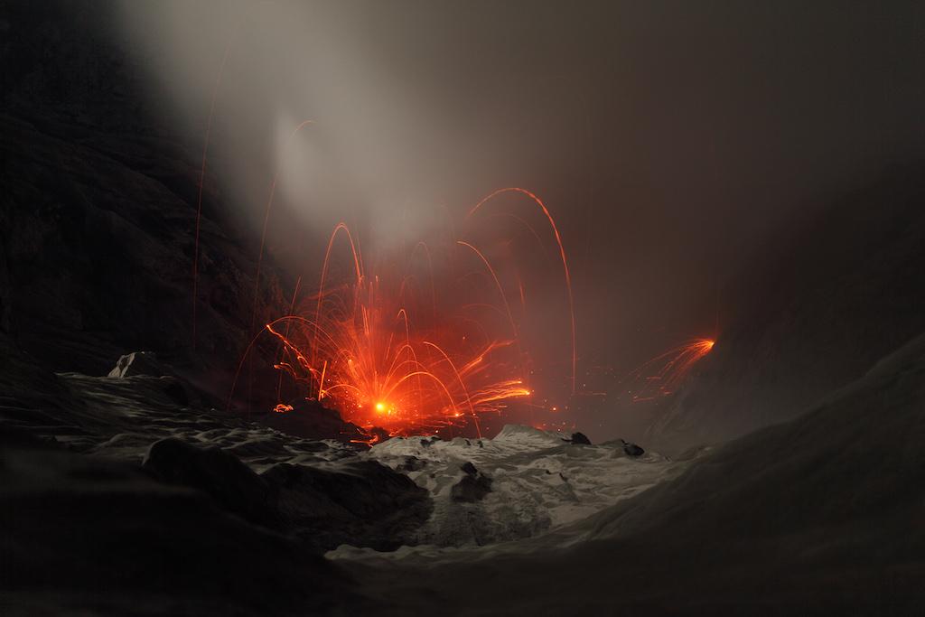 dukono-vulkan-3.jpg