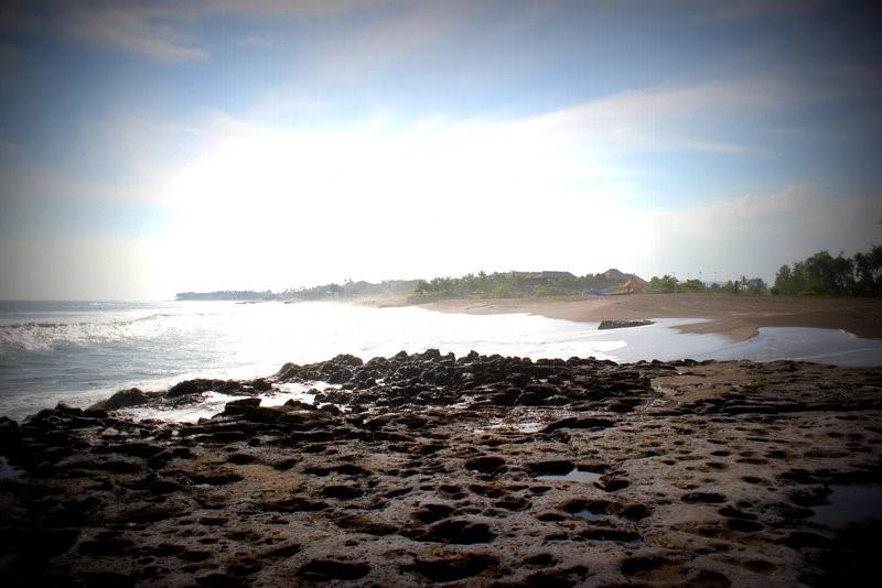 echo-beach-2012