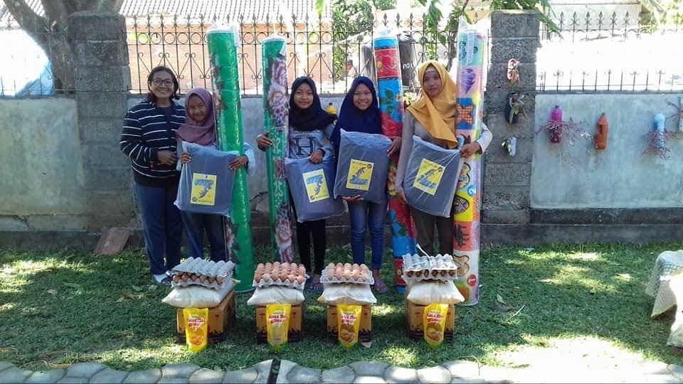 ein-stern-für-lombok