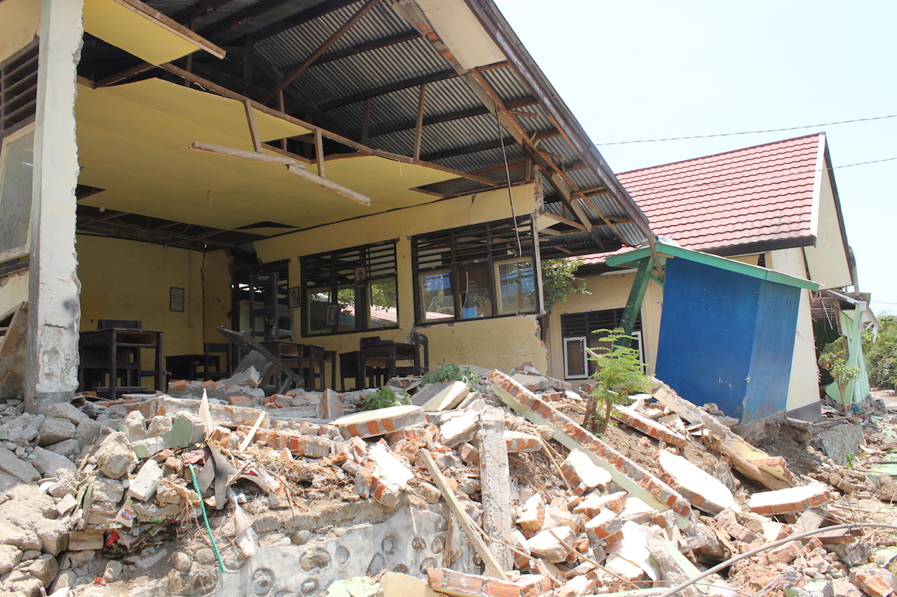 erdbeben-lombok-1