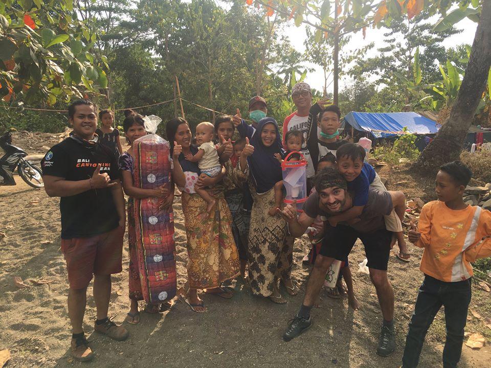 erdbeben-lombok-help