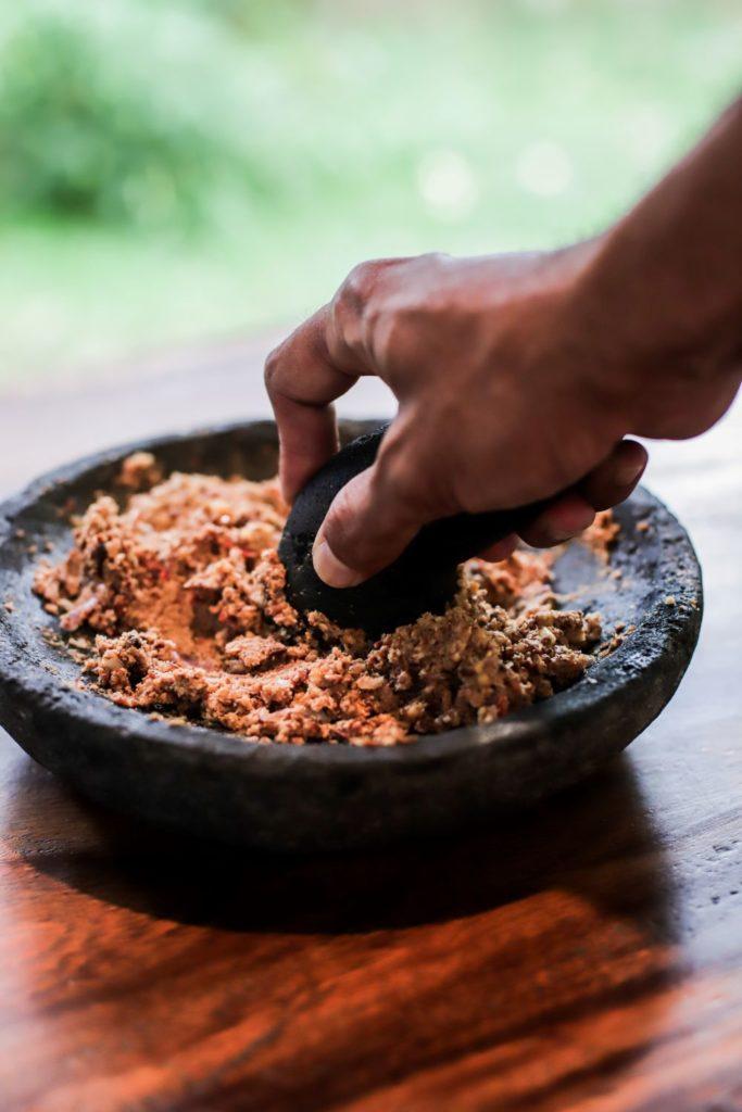erdnusssoße-gado-gado-rezept-zubereitung-1