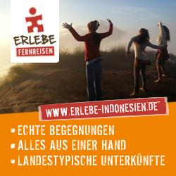 Erlebe-Fernreisen-widget