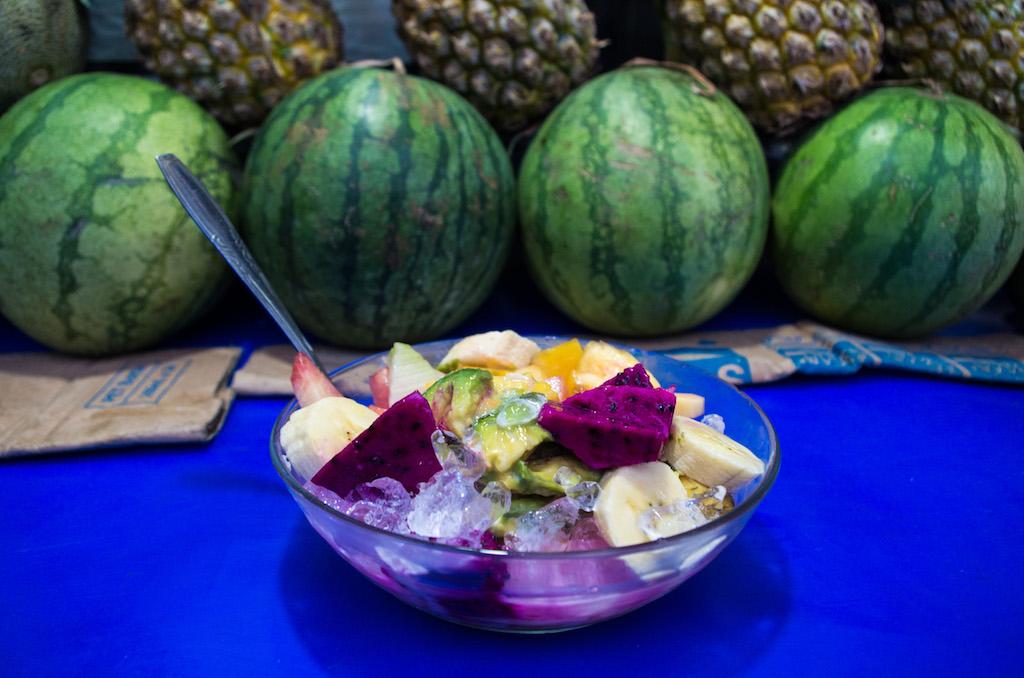es-buah-indonesien