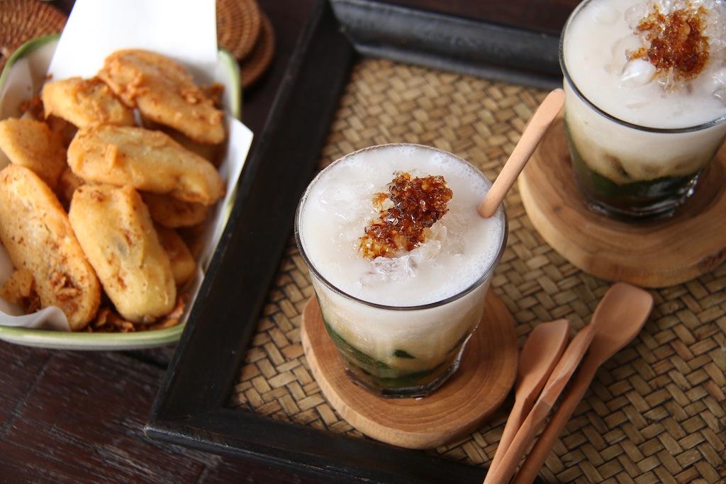 Balinesische-Getraenke-Es-Daluman