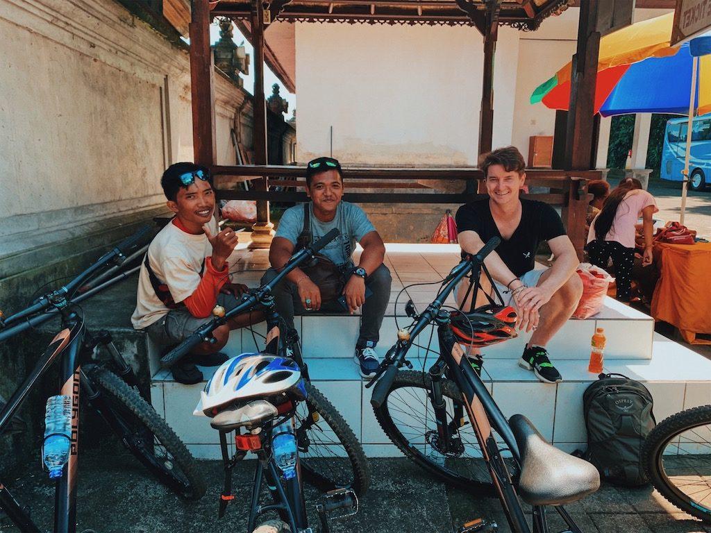 crew-bali-bike-tour