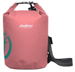 feelfree-drybag