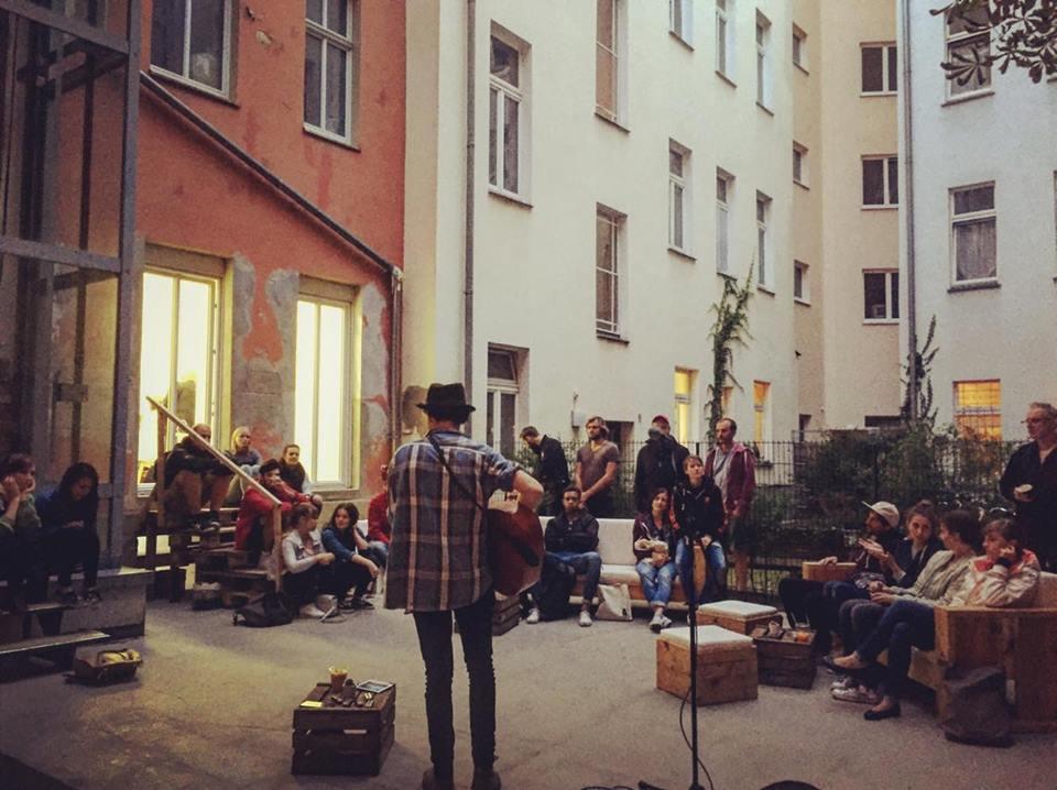 ferratum-pop-up-event-berlin-titelbild