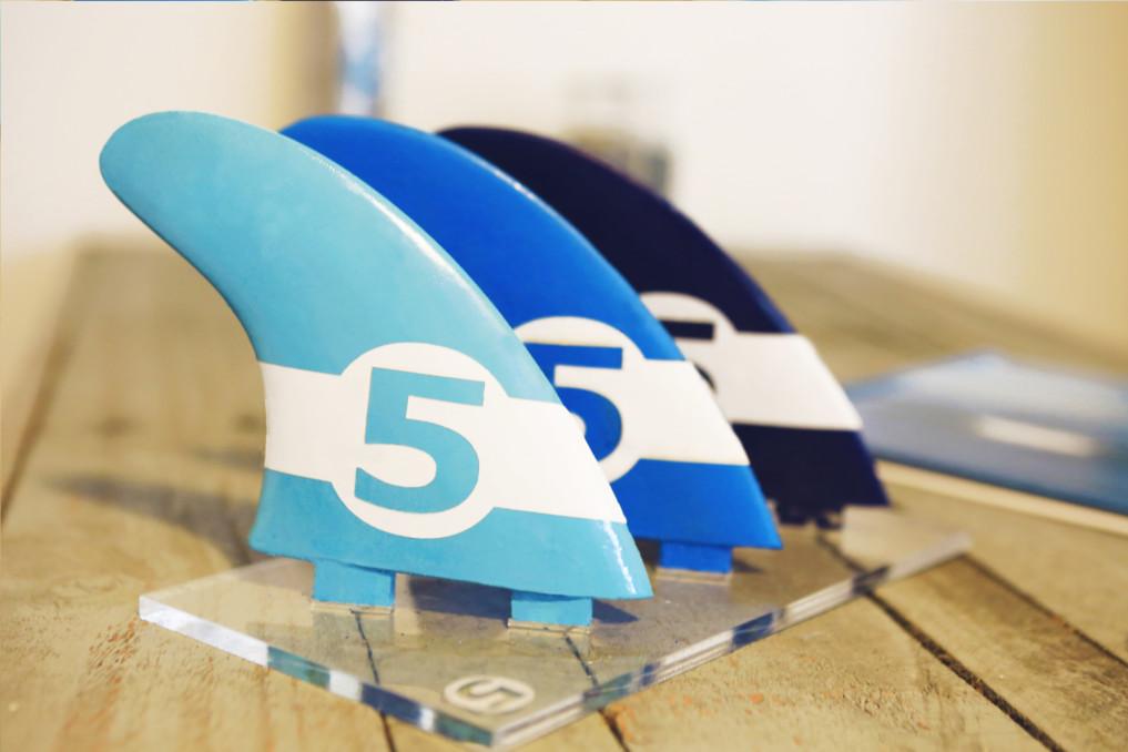 Hilfsprojekte Archives   indojunkie ecoFin     die erste Surfboard Finne aus Ozeanm  ll