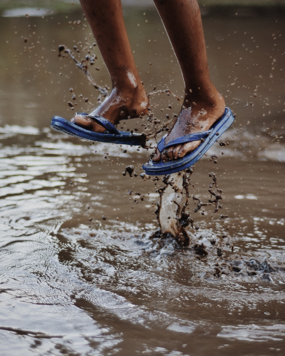 flip-flops-geschenk-indonesien
