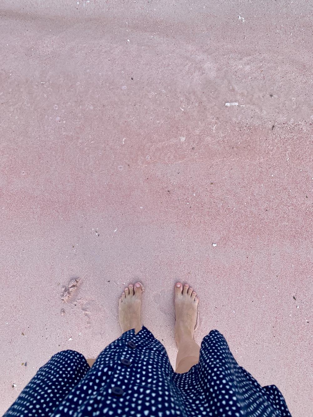 flores-sehenswuerdigkeiten-pink-beach