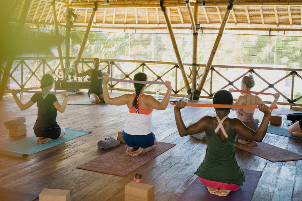 flowers-and-fire-yoga-7-gili-air