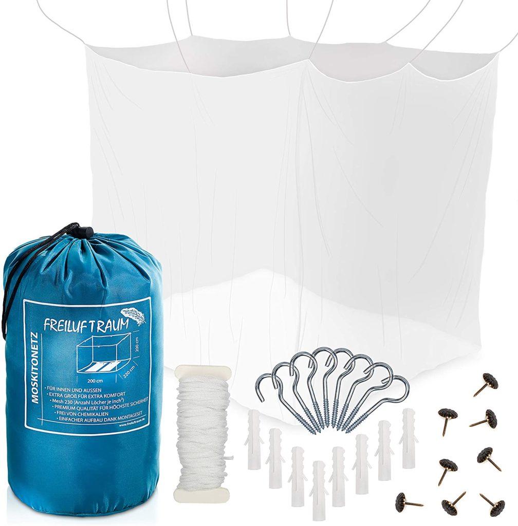 freiluftraum-moskitonetz