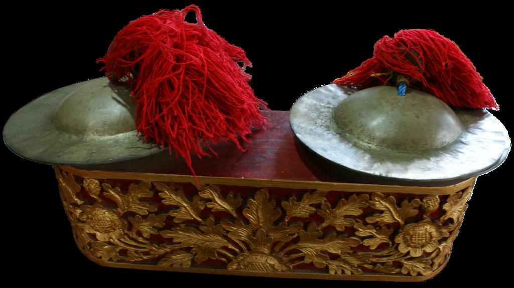 gamelan-cengceng