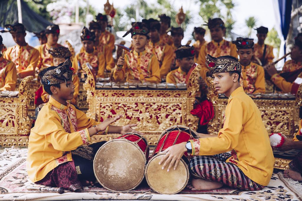 gamelan-musik-bali