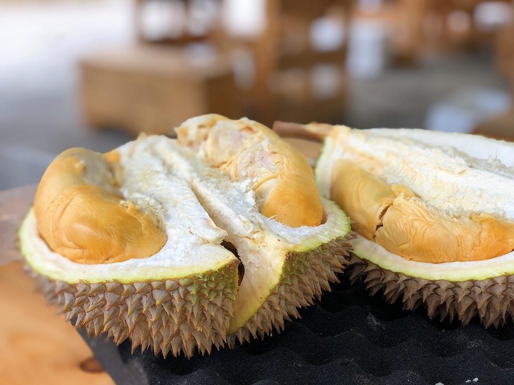 gastgeschenk-indonesien-durian