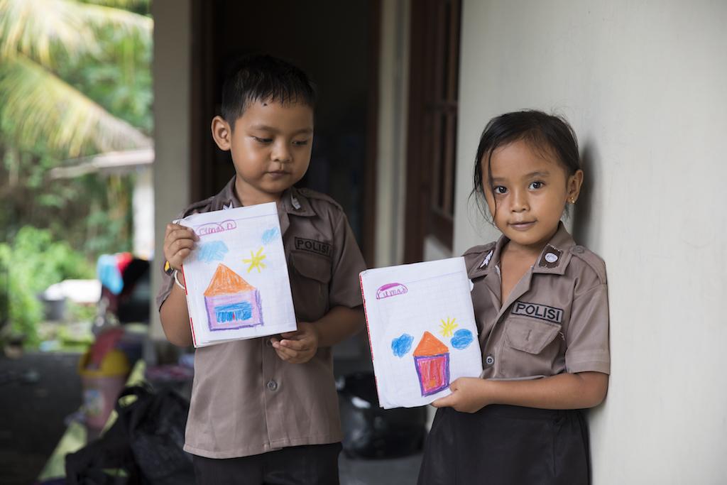 gastgeschenk-indonesien-malen