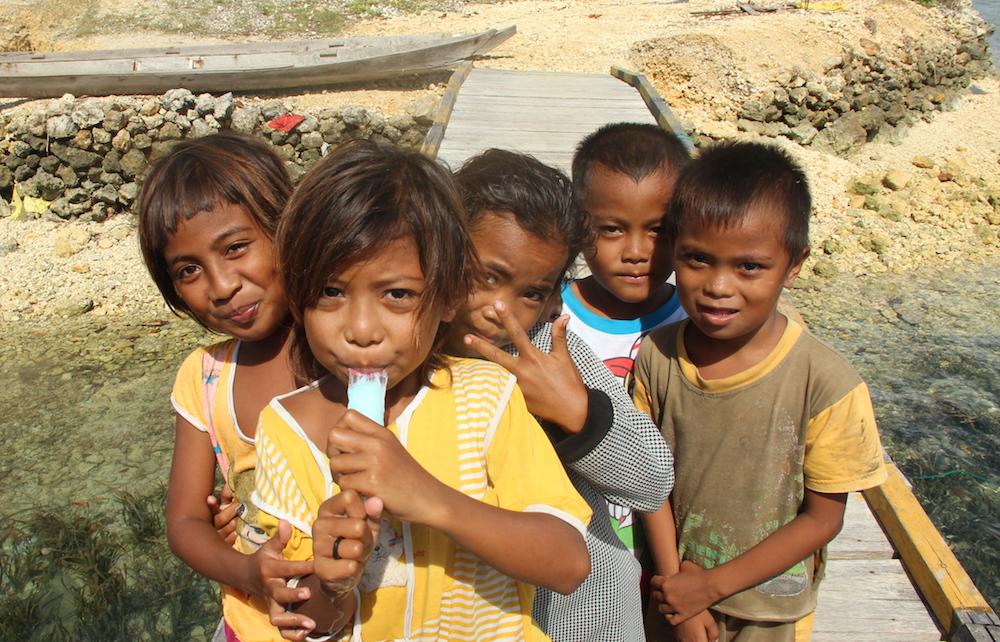 geschenk-indonesien