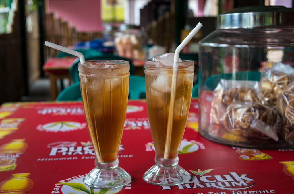 Unsere Lieblings-Getränke in Indonesien › Indojunkie