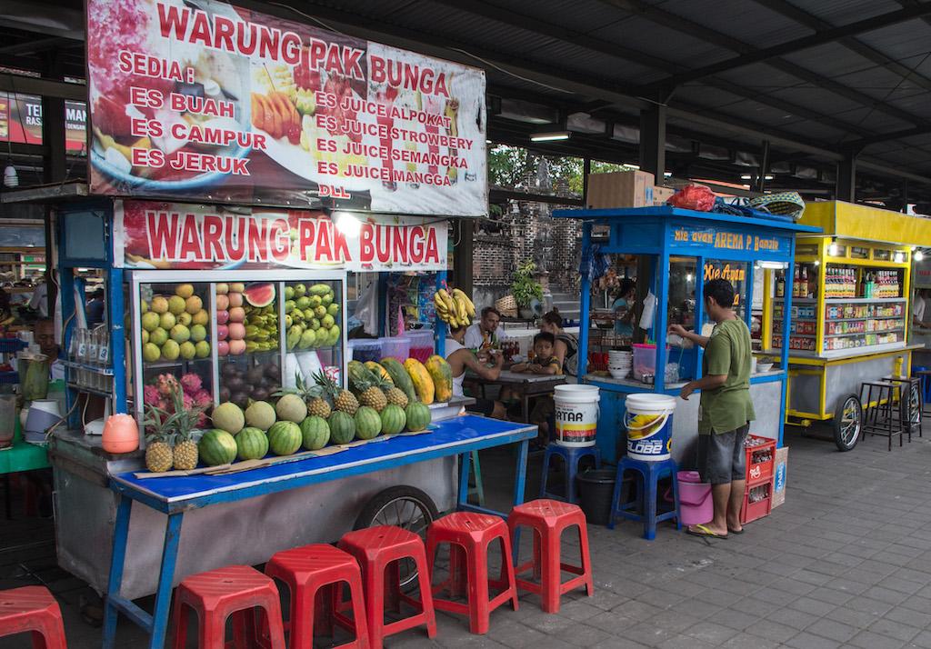 getränke-indonesien-jus