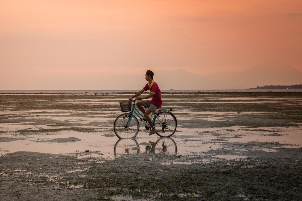 gili-air-lombok