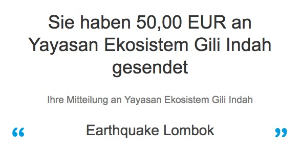 gili-eco-trust-lombok-erdbeben