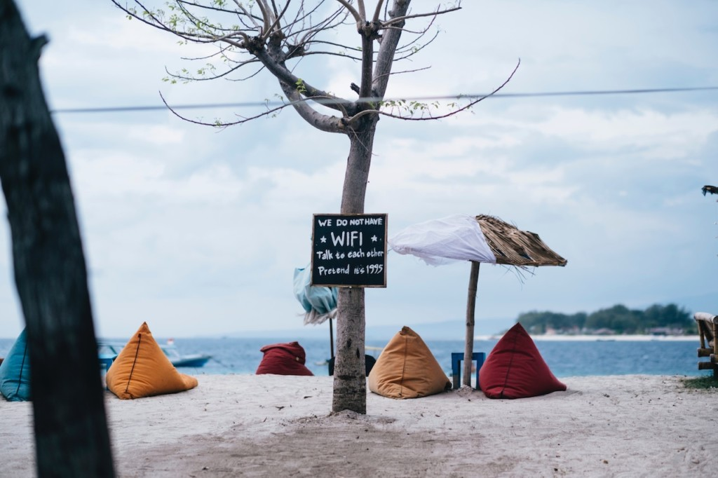 gili-inseln-beach-bar