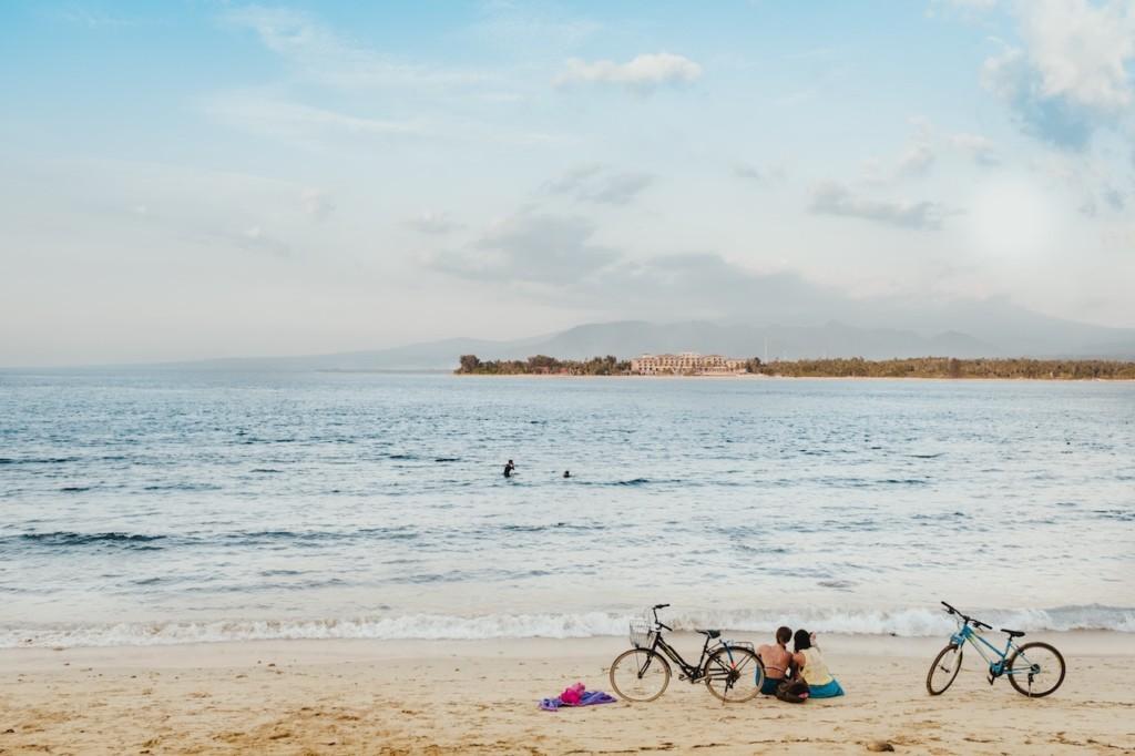 gili-inseln-fahrrad-tour