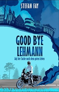 goodbye-lehmann