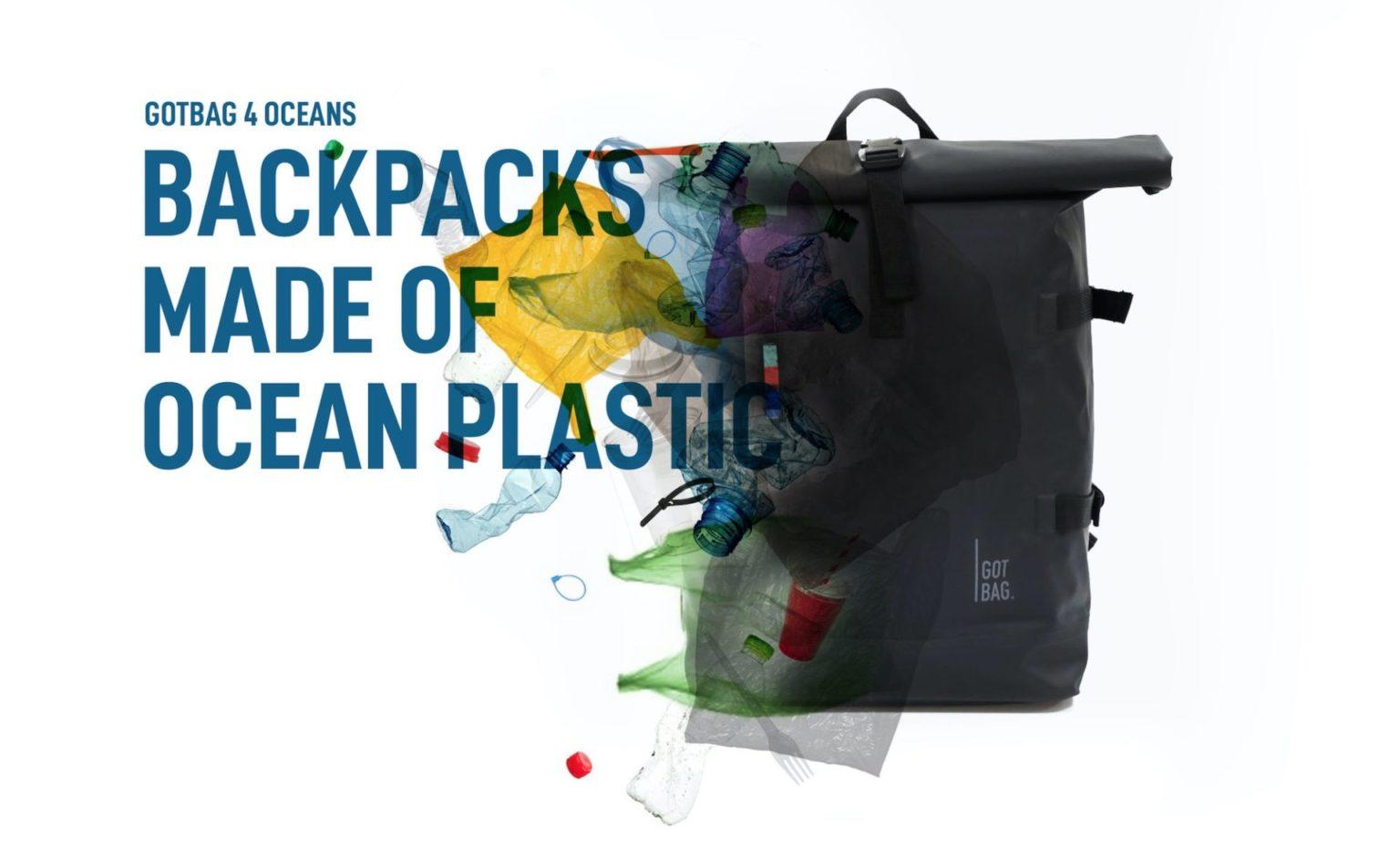 Got-Bag-Rucksack-Meeresplastik