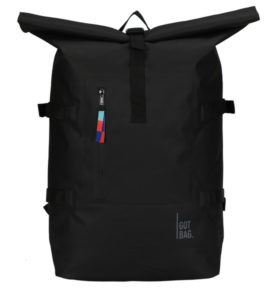 got-bag-wasserfester-rucksack