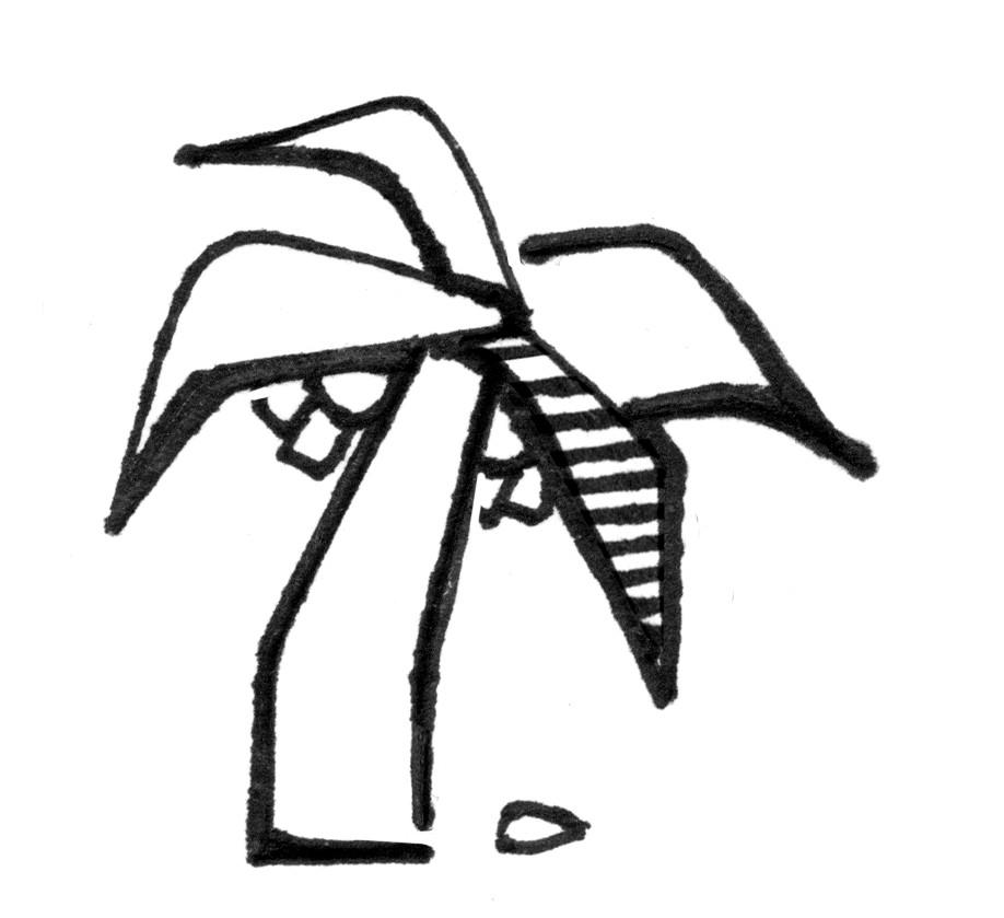 grafik_palme