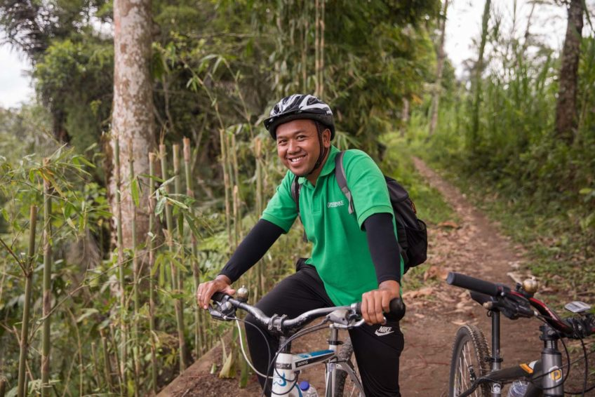 green-bike-tour-bali