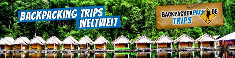 gruppenreise-indonesien